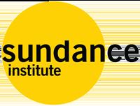 Logo for Sundance