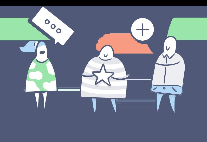emoji di tempat kerja
