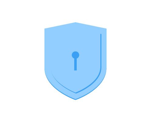 De beveiliging gaat verder dan de cloud