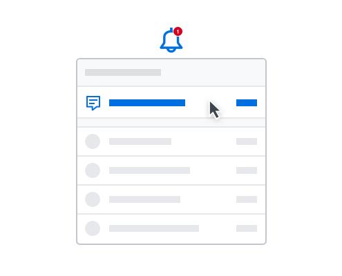 Visualize e marque PDFs de qualquer lugar