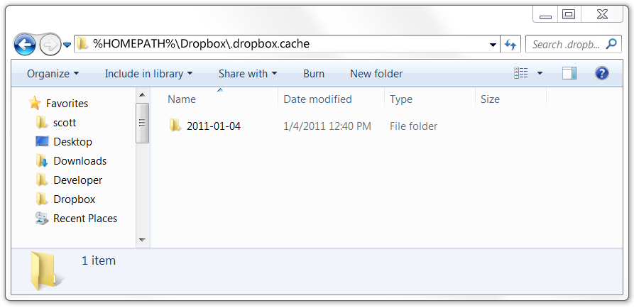 dropbox download for pc free windows 10