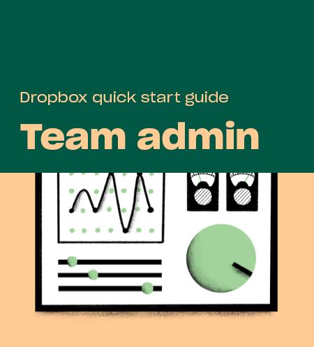Dropbox Quick Start Guides – Dropbox Help
