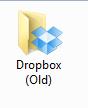 Dropbox (이전)