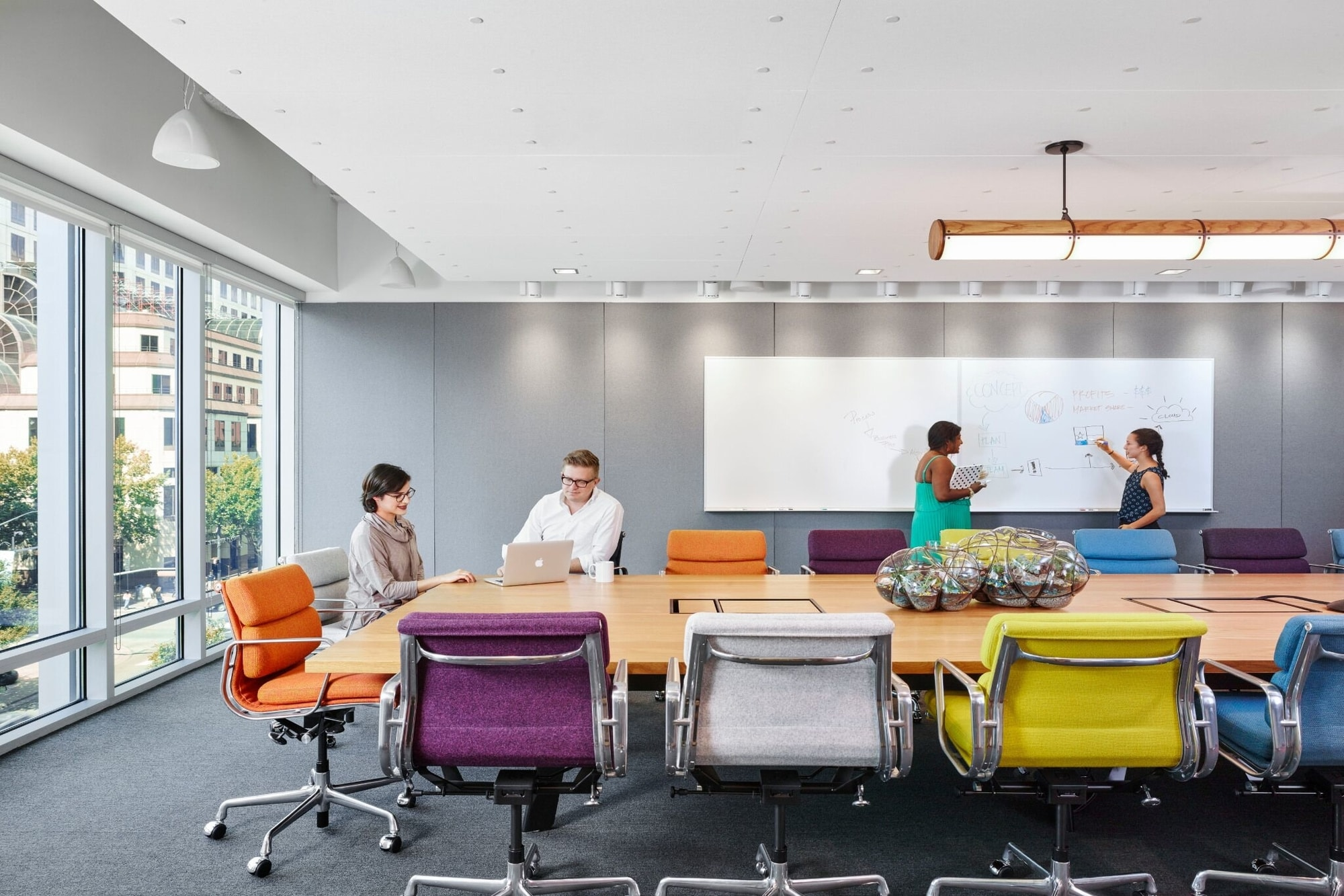 dropbox corporate office. Explore Our Teams And Roles Dropbox Corporate Office S