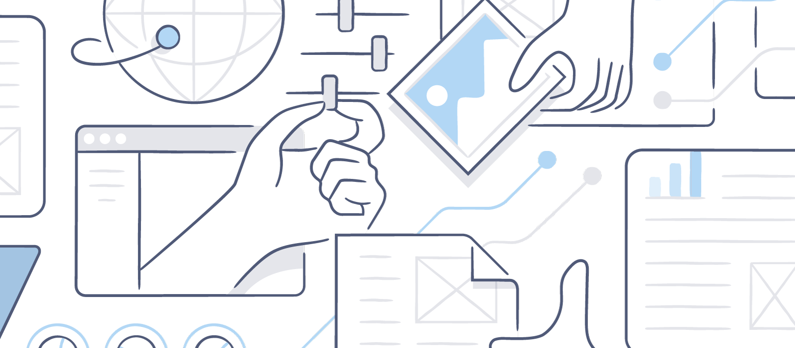 Dropbox introduces enhancements to our AdminX tools, Dropbox Paper beta, and global infrastructure.