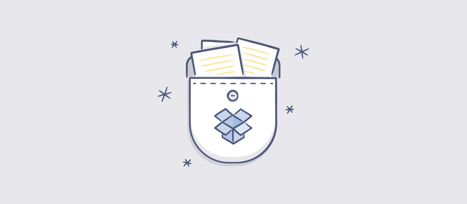 Dropbox is now storing and serving over 90%  users data on custom-built infrastructure.