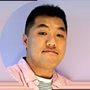 株式会社アカツキ ソフトウェア エンジニア 高木 俊之 氏