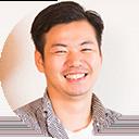 株式会社アカツキ 高木 瞬 氏