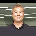 アタラ合同会社 代表取締役 CEO 杉原 剛 氏