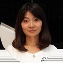 株式会社ブラケット  取締役  塚原 文奈 氏