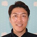 株式会社キャップドゥ 森田 晃貴 氏