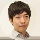株式会社コンセント 取締役 家内 信好 氏