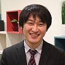 株式会社クリーク・アンド・リバー社 エンタテインメント・グループプロデュース・ディビジョン 谷村 創太郎 氏