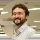 Gengo® CEO、創業者 マシュー・ロメイン 氏
