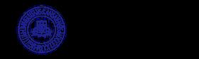 関西大学のロゴ