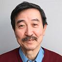 玉木 久夫 氏 (明治大学 理工学部 情報科学科 教授)