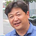 松本 隆典 氏 (株式会社ネオホーム 設計・工務課長)