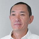 株式会社エヌ・オー・シー 石井 晶 氏