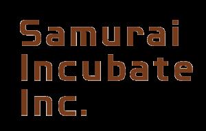 株式会社サムライインキュベート