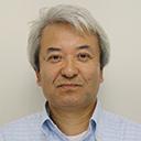 株式会社スポーツウェザー 代表取締役 気象予報士 三宅 誠 氏