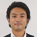 株式会社スプラウトジャパン JPEX 事業部プロジェクト サブリーダー 佐藤 勝哉 氏