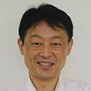 株式会社スプラウトジャパン 代表取締役社長 山内 和彦 氏