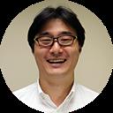 グリーンタウン事業 マネージャー 吉田 啓助 氏