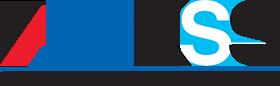 logo_abkss
