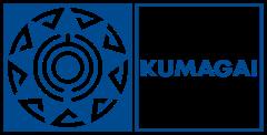Kumagai Gumi