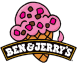 Ben & Jerry's – Dateifreigaben für Retailpartner