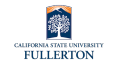 Cal State Fullerton – collaborating in education