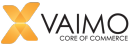 Vaimo – Collaborating with a global team in software