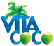 Vita Coco – instant file access for a CPG company