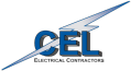 CEL Electric - Collaborating on AutoCAD files in electrical contracting