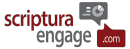 Scriptura Engage - Using O365 integration in software
