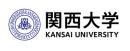 関西大学の Dropbox Business 導入事例