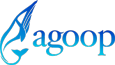 株式会社 Agoopの Dropbox 導入事例