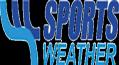 株式会社スポーツウェザーのDropbox 導入事例