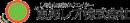 東邦レオ株式会社の Dropbox Business 導入事例