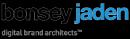 Bonsey Jaden - Compartilhamento de vídeos em uma agência digital