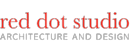 Red Dot Studio - dela designfiler inom arkitektur